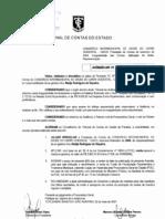 APL_287_2007_CISCO_P02057_05.pdf
