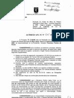 APL_815_2007_BOM JESUS_P02184_06.pdf