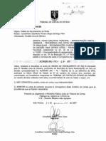 APL_068_2007_SERRA REDONDA_P01434_05.pdf