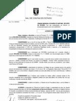 APL_168_2007_BARRA DE SANTANA_P03760_03.pdf