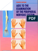 Aids to the Examination of the Peripheral Nervous System.pdf