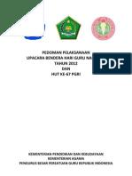 2. Pedoman Upacara Bendera Hgn 2012_final