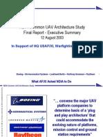 UAV_Study_3