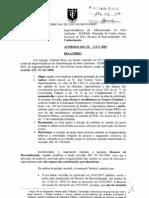 APL_487_2007_SUDEMA_P01487_05.pdf