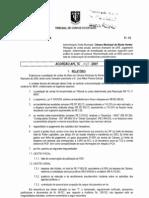APL_245_2007_MONTE HOREBE_P02331_06.pdf