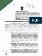 APL_949_2007_MARIZOPOLIS_P02529_06.pdf