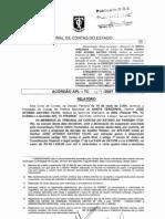 APL_119_2007_SANTA TEREZINHA _P01970_03.pdf