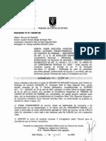 APL_537_2007_CAMPINA GRANDE_P06400_05.pdf