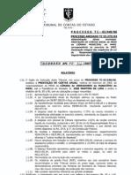 APL_866_2007_MARI_P02548_06.pdf