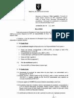 APL_756_2007_MATARACA_P01990_06.pdf