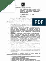 APL_027_2007_JUCEP_P01658_05.pdf