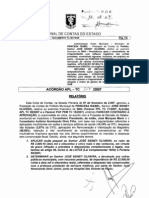 APL_507_2007_PRINCESA ISABEL_P03651_03.pdf