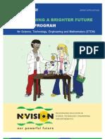 n Vision Grant