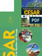 Plan Departamental Cesar