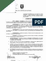 APL_286_2007_CISCO_P01822_04.pdf
