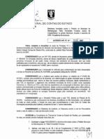 APL_788_2007_MAMANGUAPE_P04644_05.pdf