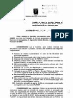 APL_154_2007_CARRAPATEIRA_P02200_03.pdf