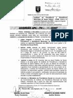 APL_020_2007_IPAM DE SANTA HELENA_P01983_05.pdf