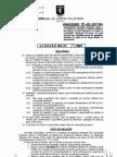 APL_089_2007_NOVA FLORESTA _P02157_04.pdf
