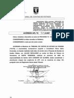 APL_923_2007_SANTA TEREZINHA_P02346_06.pdf