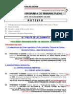 Rot1724 - 03.12.08.pdf