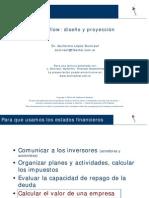 finanzas_b3