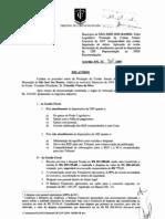 APL_960_2007_SAO JOSE DOS RAMOS_P02685_06.pdf
