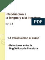 2013-1 Intro Semana 1.pptx