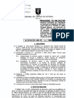 APL_106_2007_SALGADO DE SAO FELIX _P06242_05.pdf