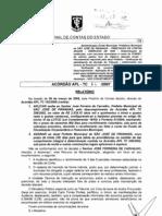 APL_062_2007_SAO JOSE DE PIRANHAS_P05241_02.pdf