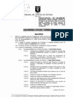 APL_716 _2007_CALDAS BRANDAO_P01429_04.pdf