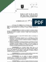 APL_879_2007_PIANCO_P02185_06.pdf