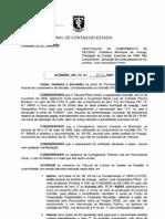 APL_292_2007_ARACAGI_P05465_04.pdf