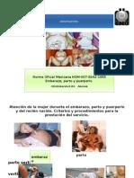 normaoficialmexicananom-007-ssa2-1993-120707184110-phpapp01