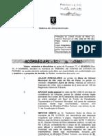 APL_017_2007_SAO JOAO DO RIO DO PEIXE_P03935_03.pdf