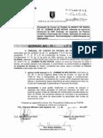 APL_438_2007_BONITO DE SANTA FE_P02459_06.pdf