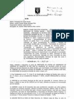 APL_243_2007_SAO JOSE DE CAIANA _P02495_06.pdf