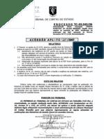 APL_615_2007_CALDAS BRANDAO_P03543_06.pdf