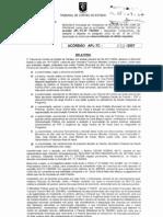 APL_557_2007_SAO JOSE DE PIRANHAS _P07962_01.pdf