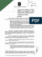 APL_1017_2007_PILOEZINHO_P07323_02.pdf