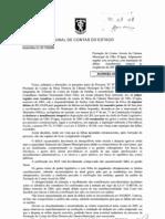 APL_841_2007_OLHO DAGUA_P03839_03.pdf