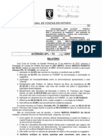 APL_185_2007_ SAO BENTO _P03091_02.pdf
