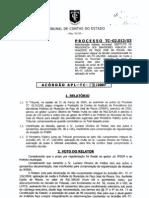 APL_538_2007_POCO JOSE DE MOURA_P02013_03.pdf
