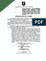 APL_267_2007_CALDAS BRANDAO _P02360_06.pdf
