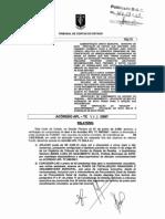 APL_473_2007_SAPE_P02065_05.pdf