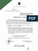 APL_740_2007_PICUI_P02351_06.pdf