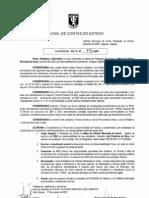 APL_790_2007_SUME_P01997_06.pdf