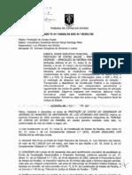 APL_049_2007_SANTAREM_P03603_03.pdf