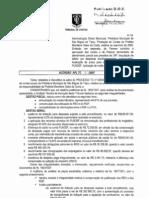 APL_315_2007_SAO MIGUEL DE ITAIPU_P02804_06.pdf