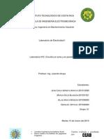 Informe Lab 3 Final(2)